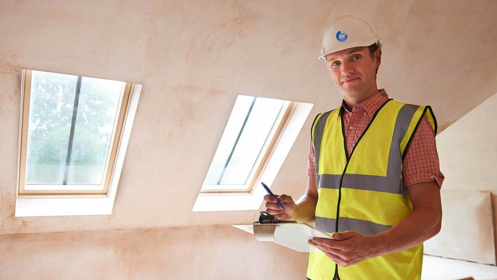 Leistung service siewert hausbau for Haus bauen 2016