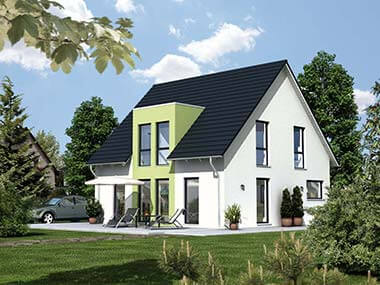 wir bauen f r sie siewert hausbau. Black Bedroom Furniture Sets. Home Design Ideas
